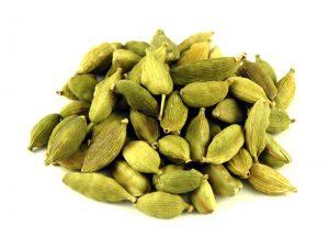 cardamom-pods-green-1